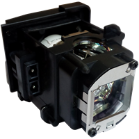 SAMSUNG SP-L201 Lampa sa modulom