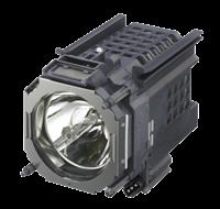 SONY SRX-T615 (330W) Lampa sa modulom