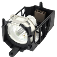 TOSHIBA TDP-S2 Lampa sa modulom