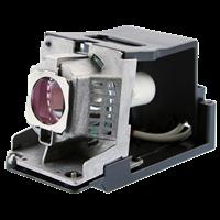 TOSHIBA TDP-SB20 Lampa sa modulom