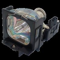 TOSHIBA TLP-260D Lampa sa modulom