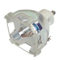 TOSHIBA TLP-260U Lampa bez modula