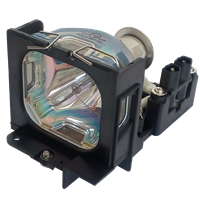TOSHIBA TLP-561D Lampa sa modulom