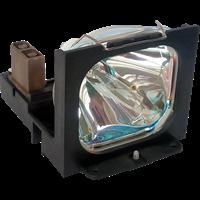 TOSHIBA TLP-651U Lampa sa modulom