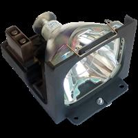 TOSHIBA TLP-670EF Lampa sa modulom