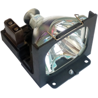 TOSHIBA TLP-970F Lampa sa modulom