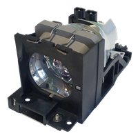 TOSHIBA TLP-S40U Lampa sa modulom