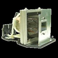 TOSHIBA TLP-S81U Lampa sa modulom