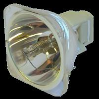TOSHIBA TLP-S81U Lampa bez modula