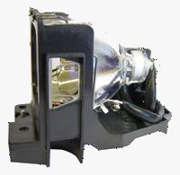 TOSHIBA TLP-T400 Lampa sa modulom