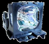 TOSHIBA TLP-T621 Lampa sa modulom