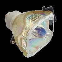 TOSHIBA TLP-T621 Lampa bez modula