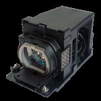 TOSHIBA TLP-XC3000A Lampa sa modulom