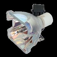TOSHIBA TLP-XC3000A Lampa bez modula