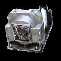 TOSHIBA TW355 Lampa sa modulom